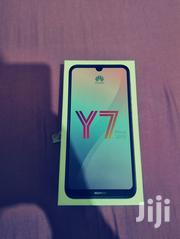 New Huawei Y7 Prime 32 GB Black | Mobile Phones for sale in Greater Accra, Accra Metropolitan