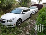 Chevy Cruse 2013 Model | Cars for sale in Greater Accra, Ashaiman Municipal
