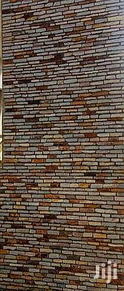 Natural Stone Tile | Building Materials for sale in Greater Accra, Airport Residential Area