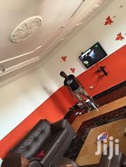 Design And Home Painting | Building & Trades Services for sale in Greater Accra, Adenta Municipal