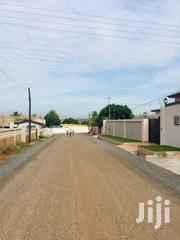 Newly Built 3 Bedrooms for Sale | Houses & Apartments For Sale for sale in Greater Accra, Teshie-Nungua Estates