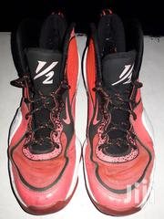 Nike Knee High Sneakers | Shoes for sale in Greater Accra, Achimota