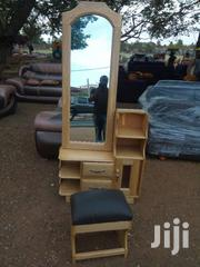Dressing Mirror | Home Accessories for sale in Greater Accra, Tema Metropolitan