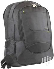 OMP Laptop Backpack | Bags for sale in Central Region