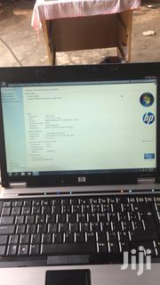 Hp EliteBook 1040 14 Inches 160 GB HDD Core 2 Duo 4 GB RAM   Laptops & Computers for sale in Greater Accra, Kokomlemle