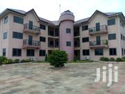 Two Bedroom Self Cmontain for Rent | Houses & Apartments For Rent for sale in Greater Accra, Ga West Municipal