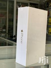 New Apple iPhone 6 Plus 64 GB | Mobile Phones for sale in Greater Accra, Darkuman
