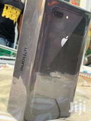 New Apple iPhone 8 Plus 64 GB Gold | Mobile Phones for sale in Greater Accra, Bubuashie