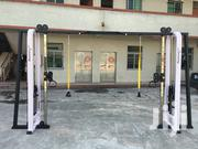 Cable Crossover Machine/Professional Fitness Equipment | Fitness & Personal Training Services for sale in Greater Accra, Adenta Municipal