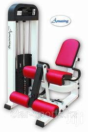 Leg Extension Sitting | Sports Equipment for sale in Greater Accra, Adenta Municipal