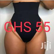 Waist Trainer | Tools & Accessories for sale in Greater Accra, Ashaiman Municipal