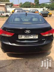 Elantra Forsale Root | Cars for sale in Greater Accra, Okponglo