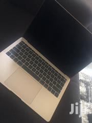 Apple Macbook Air 128 Gb 8 Gb Ram | Laptops & Computers for sale in Greater Accra, Darkuman