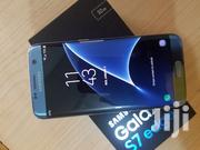 New Samsung Galaxy S7 Edge 32 GB | Mobile Phones for sale in Northern Region, Tamale Municipal