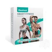 Fitness Slimming Body Sculptor | Fitness & Personal Training Services for sale in Greater Accra, Adenta Municipal