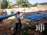 Borehole Pipe Mechanized | Building & Trades Services for sale in Central Region, Cape Coast Metropolitan