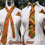 Original Weaved And Printed Flying Tie | Clothing Accessories for sale in Greater Accra, Accra Metropolitan