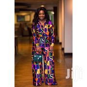 Jumpsuit Available   Clothing for sale in Greater Accra, Osu