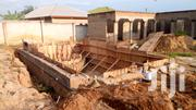 Swimming Pool Construction | Building & Trades Services for sale in Greater Accra, Achimota