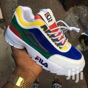 Fila Sneaker | Shoes for sale in Greater Accra, Achimota