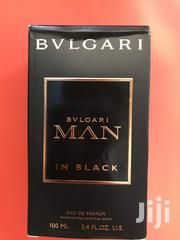 Bvlgari Black | Fragrance for sale in Greater Accra, Ga East Municipal