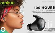Oraimo Wireless Airbud | Accessories for Mobile Phones & Tablets for sale in Greater Accra, Accra Metropolitan