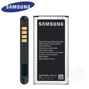 Original Galaxy Batteries | Accessories for Mobile Phones & Tablets for sale in Greater Accra, Accra Metropolitan