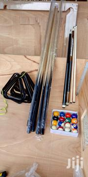 Professional Snooker Accessories | Sports Equipment for sale in Greater Accra, Dansoman