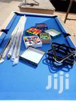 Professional Snooker Accessories | Sports Equipment for sale in Dansoman, Greater Accra, Ghana