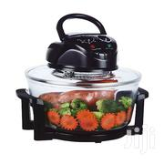 Akai Halogen Oven 1300W Af005a-815 | Restaurant & Catering Equipment for sale in Greater Accra, Accra Metropolitan