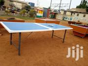 Professional Table Tennis Boards | Sports Equipment for sale in Greater Accra, Dansoman