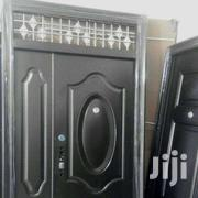 Super High Quality Security Metal Doors | Doors for sale in Greater Accra, Ga West Municipal