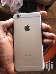 New Apple iPhone 6 32 GB Silver | Mobile Phones for sale in Brong Ahafo, Sunyani Municipal
