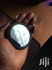 ND Filter For Camera Lens | Cameras, Video Cameras & Accessories for sale in Ashanti, Kumasi Metropolitan
