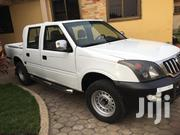 Isuzu ELF Truck 2010 White | Cars for sale in Greater Accra, Cantonments