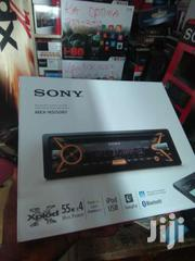 Original Sony And Pioneer Bluetooth Car Tape | Clothing Accessories for sale in Greater Accra, Abossey Okai
