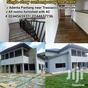 Five Bedroom Executive House For Rent | Houses & Apartments For Rent for sale in Ashanti, Sekyere Central