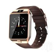 Smart Phone Watch | Smart Watches & Trackers for sale in Central Region, Mfantsiman Municipal