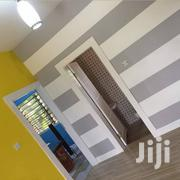 Painting Services | Building & Trades Services for sale in Greater Accra, Accra Metropolitan