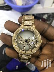 Cartier for Ladies | Watches for sale in Greater Accra, Accra Metropolitan