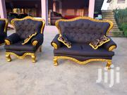 Kings Sofa Furniture | Furniture for sale in Ashanti, Kumasi Metropolitan
