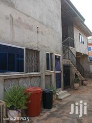 Beautiful Chamber and a Hall Self Contain for Rdntals in Kwabenya | Houses & Apartments For Rent for sale in Greater Accra, Achimota