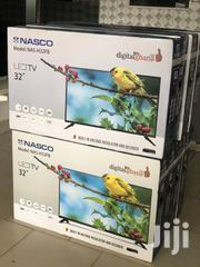 "Nasco 32"" Brand New TVS 