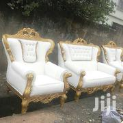 Kings Sofa Furniture Set | Furniture for sale in Ashanti, Kumasi Metropolitan