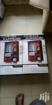 Storage Wardrode | Furniture for sale in Greater Accra, Achimota