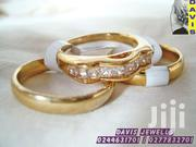 Wedding And Engagement | Watches for sale in Greater Accra, Osu