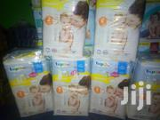 UK Pampers And Wipes | Babies & Kids Accessories for sale in Greater Accra, Abossey Okai