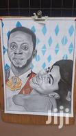 Picture Art | Arts & Crafts for sale in Adenta Municipal, Greater Accra, Nigeria