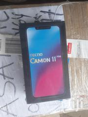 New Tecno Camon 11 Pro 64 GB | Mobile Phones for sale in Greater Accra, Kokomlemle
