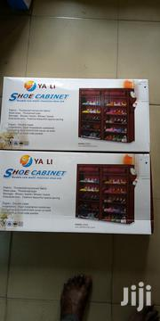 Shoe Cabinet #2712   Furniture for sale in Greater Accra, Achimota